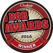 2016_BOBAward_Button