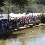 Festival in the Park 2013 028