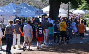 Festival-in-the-Park-9-22-13-12