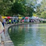 Festival-in-the-park-2014-3