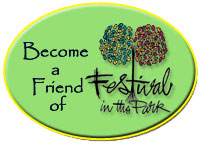 festivalbutton