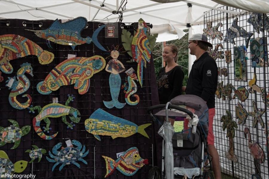 Festival in the Park 2015-44