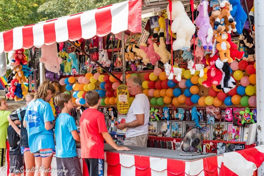 Festival-in-the-Park-2016-162