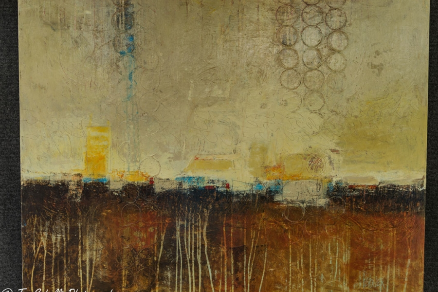 Art-Walk-on-Kings-Dr-2017-21
