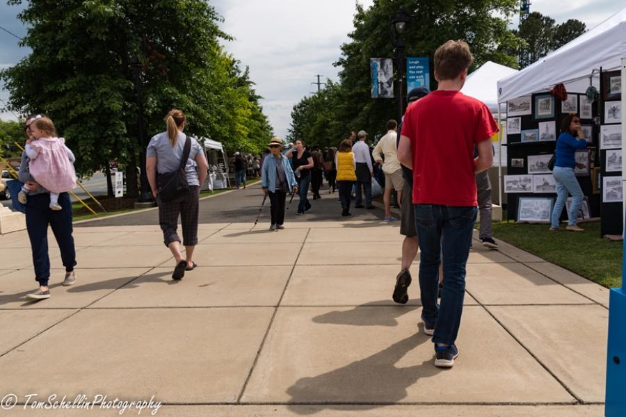 Art-Walk-on-Kings-Dr-2017-13