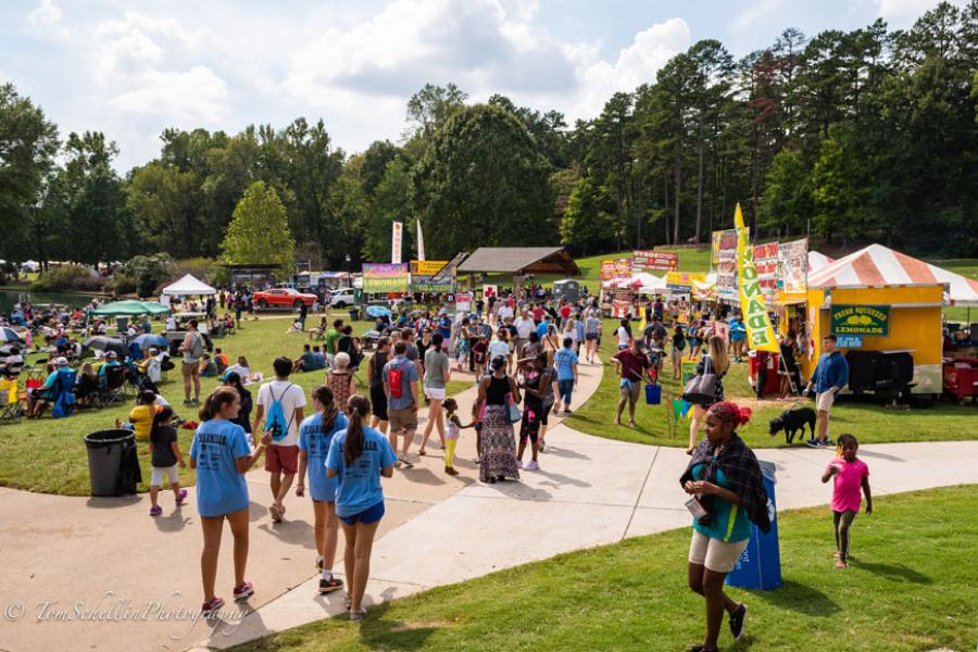 Festaval-in-the-Park-2018—2-3
