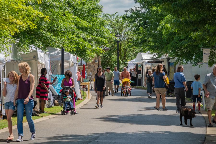 Art-Walk-On-Kings-Drive-2019-117
