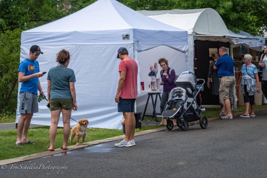 Art-Walk-On-Kings-Drive-2019-85