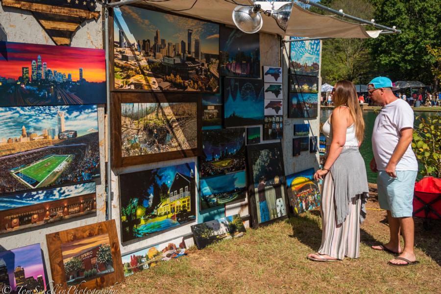 Festival-in-the-Park-2019-19