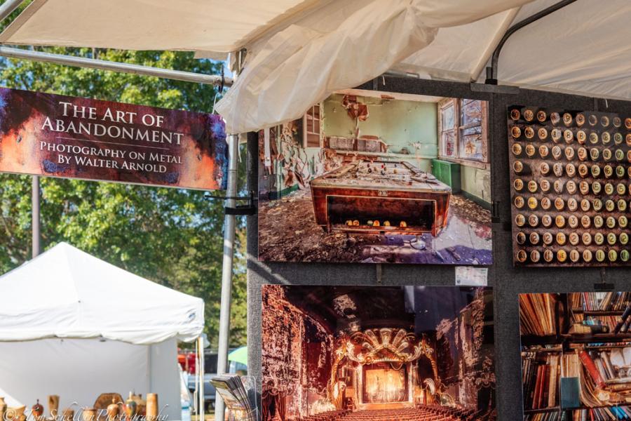 Festival-in-the-Park-2019-274