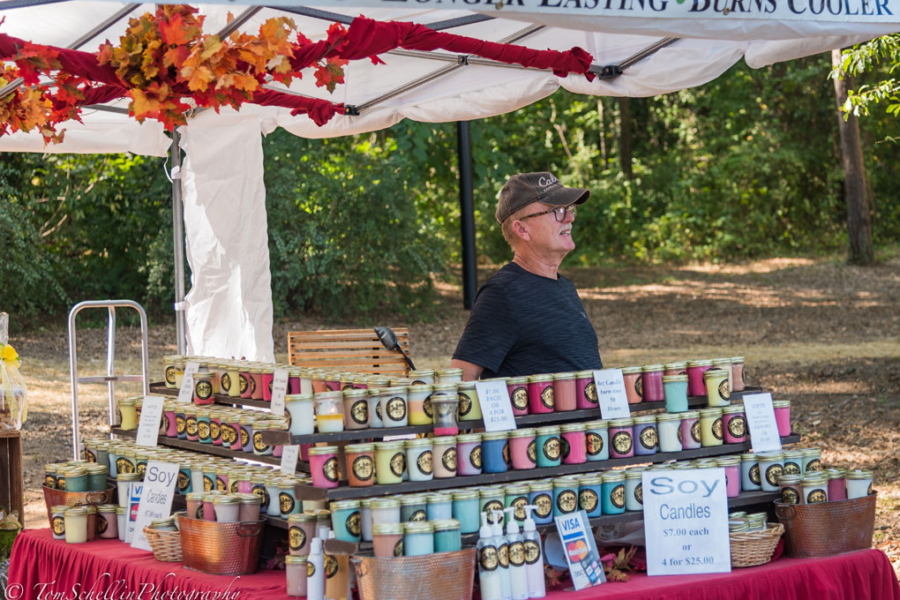 Festival-in-the-Park-2019-31
