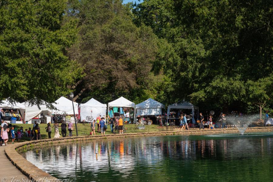 Festival-in-the-Park-2019-63