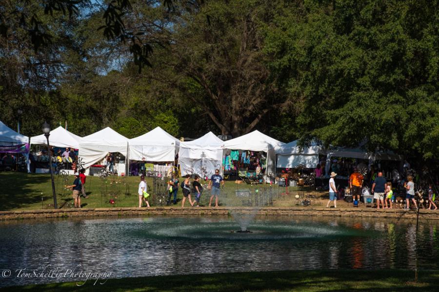 Festival-in-the-Park-2019-93